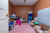 10100 Leaning Tree Ct - Photo 41