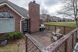 10100 Leaning Tree Ct - Photo 42