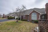10100 Leaning Tree Ct - Photo 43