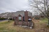10100 Leaning Tree Ct - Photo 44