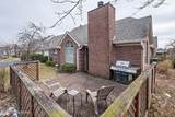 10100 Leaning Tree Ct - Photo 45