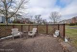 10100 Leaning Tree Ct - Photo 46