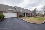 10100 Leaning Tree Ct - Photo 47