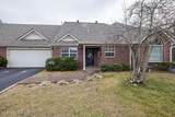 10100 Leaning Tree Ct - Photo 5