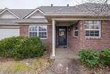 10100 Leaning Tree Ct - Photo 6