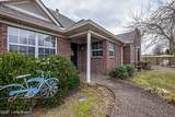 10100 Leaning Tree Ct - Photo 7