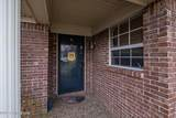 10100 Leaning Tree Ct - Photo 8