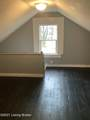 3801 Kahlert Ave - Photo 8