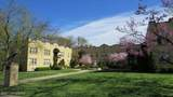 900 Audubon Pkwy - Photo 1