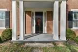 12109 Taylorsville Rd - Photo 4