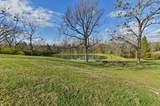 12109 Taylorsville Rd - Photo 42