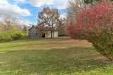 12109 Taylorsville Rd - Photo 44