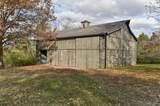 12109 Taylorsville Rd - Photo 45