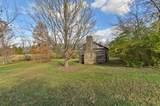 12109 Taylorsville Rd - Photo 46