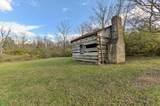 12109 Taylorsville Rd - Photo 47