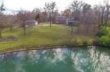12109 Taylorsville Rd - Photo 50