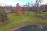 12109 Taylorsville Rd - Photo 51