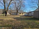 2807 Blevins Gap Rd - Photo 19