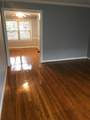 1129 Willow Ave - Photo 14