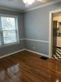 1129 Willow Ave - Photo 4