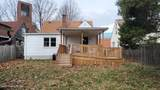 3514 Grandview Ave - Photo 20