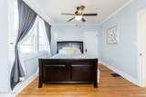 1772 Bardstown Rd - Photo 18