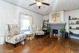 1772 Bardstown Rd - Photo 8