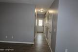 850 23rd St - Photo 17