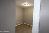 850 23rd St - Photo 20