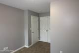 850 23rd St - Photo 22