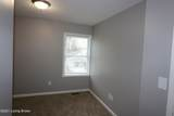 850 23rd St - Photo 23