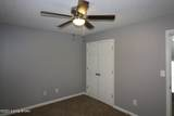 850 23rd St - Photo 25