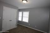 850 23rd St - Photo 27