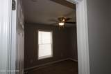 850 23rd St - Photo 29