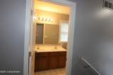 850 23rd St - Photo 31