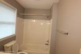 850 23rd St - Photo 32