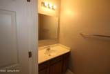 850 23rd St - Photo 35