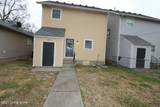 850 23rd St - Photo 37