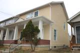 850 23rd St - Photo 4