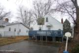 141 Wellington Ave - Photo 12