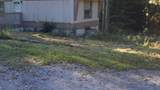 108 Woodduck Dr - Photo 2