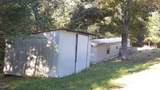 108 Woodduck Dr - Photo 3
