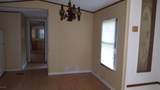 108 Woodduck Dr - Photo 8