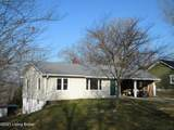 9816 Mt Eden Rd - Photo 1