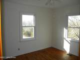 9816 Mt Eden Rd - Photo 13