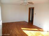 9816 Mt Eden Rd - Photo 14