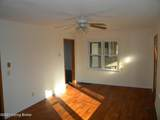 9816 Mt Eden Rd - Photo 15