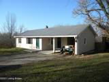 9816 Mt Eden Rd - Photo 2