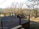 9816 Mt Eden Rd - Photo 26