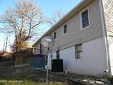 9816 Mt Eden Rd - Photo 27
